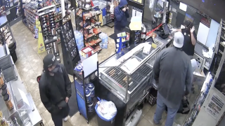 tierrasanta gas station robbery 12152020.png