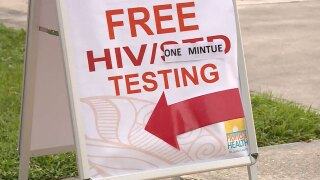 Free-HIV-Testing-Event-St.-Lucie-County-9-29-20.jpg