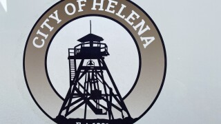 Helena City Commission set to decide future of school resource officer program