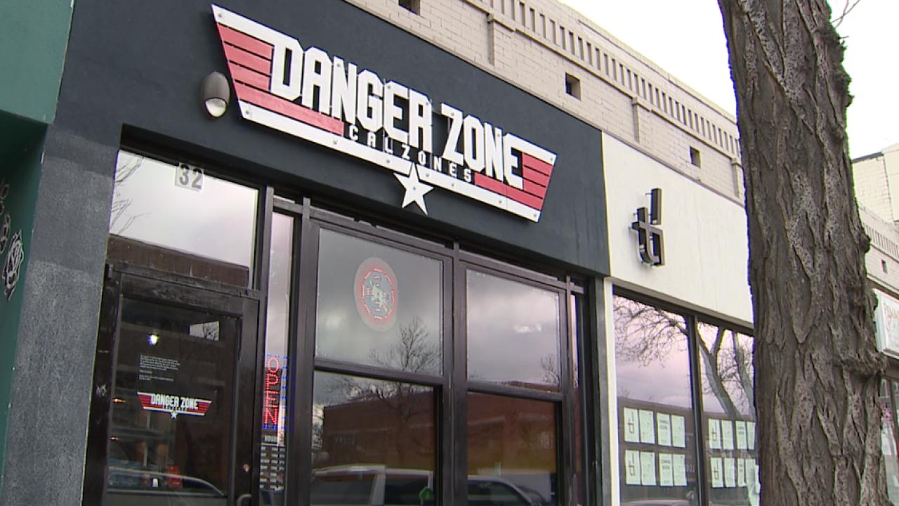 danger zone calzones.png