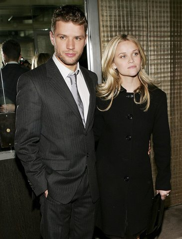 Chris Pratt and Anna Faris are not alone; 10 Hollywood marriages that ended in breakup