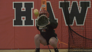 Young Bozeman Hawks softball team looks for growth in 2021