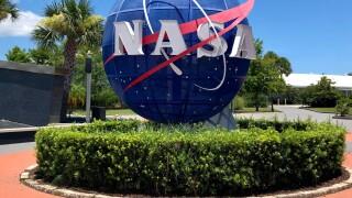 Kennedy Space Center 2.jpg
