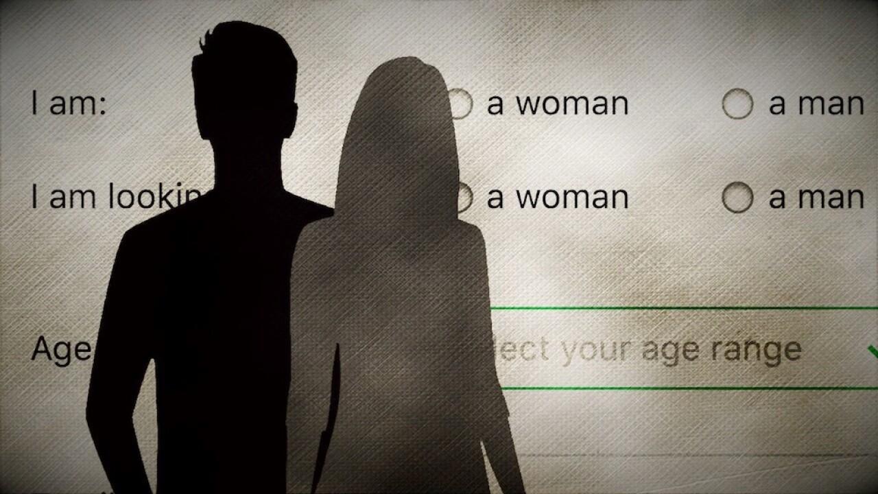 romance scam.JPG