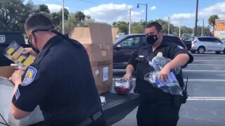 wptv-fort-pierce-police-bike-safety.jpg