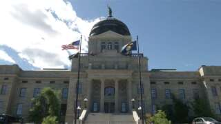 MT lawmakers fail to override four Bullock vetoes, including prescription-drug cost bill