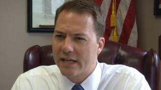 Local leaders call on State Sen. Rob Ortt to clarify LGBTQ stance