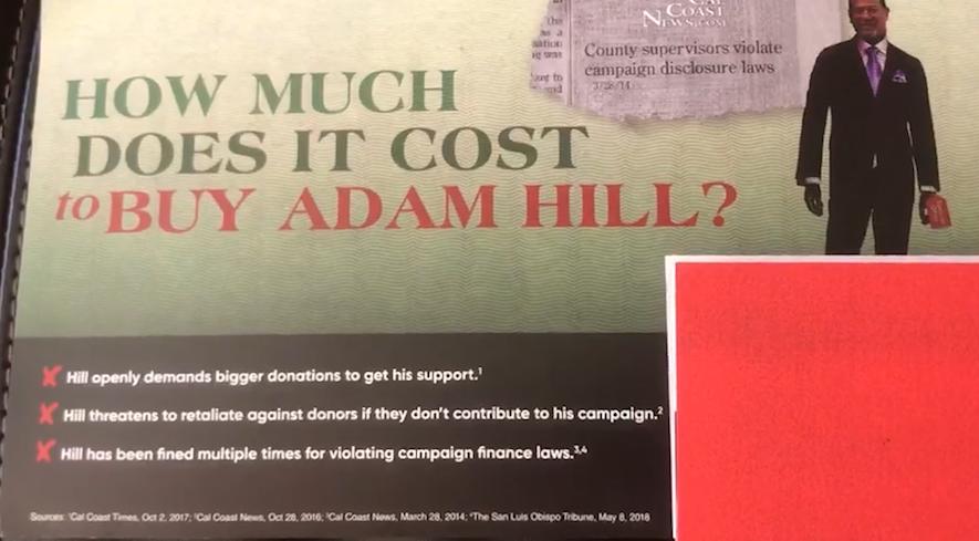 adam hill mailer.PNG