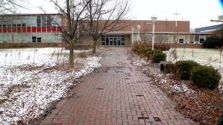 Niagara Catholic High School