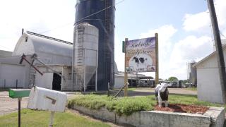 Kubiak Family Farms