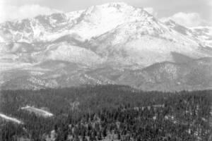 Mount Princeton.jpg