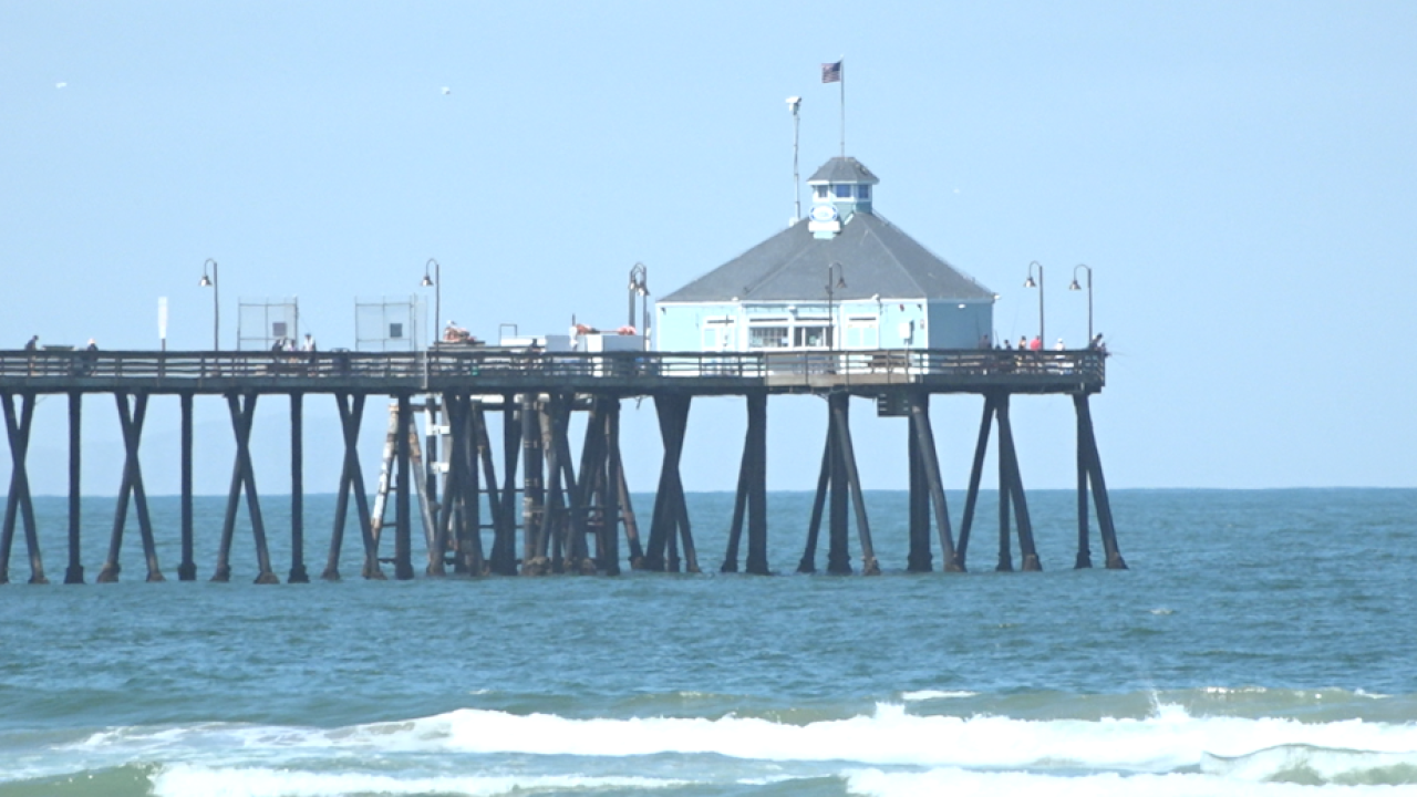 Imperial Beach Pier.png
