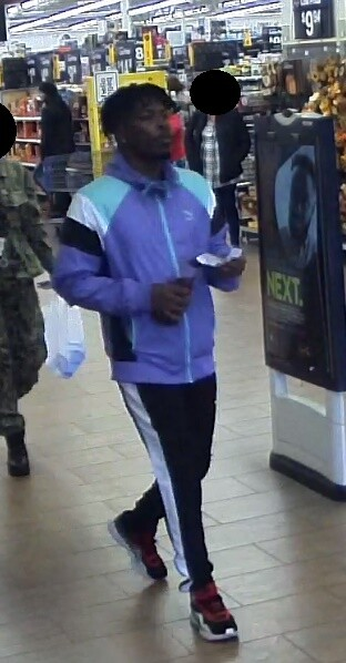 Photos: Chesapeake Police need help identifying suspects wanted for credit cardfraud