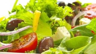 Baltimore's vegan restaurant week starts Friday