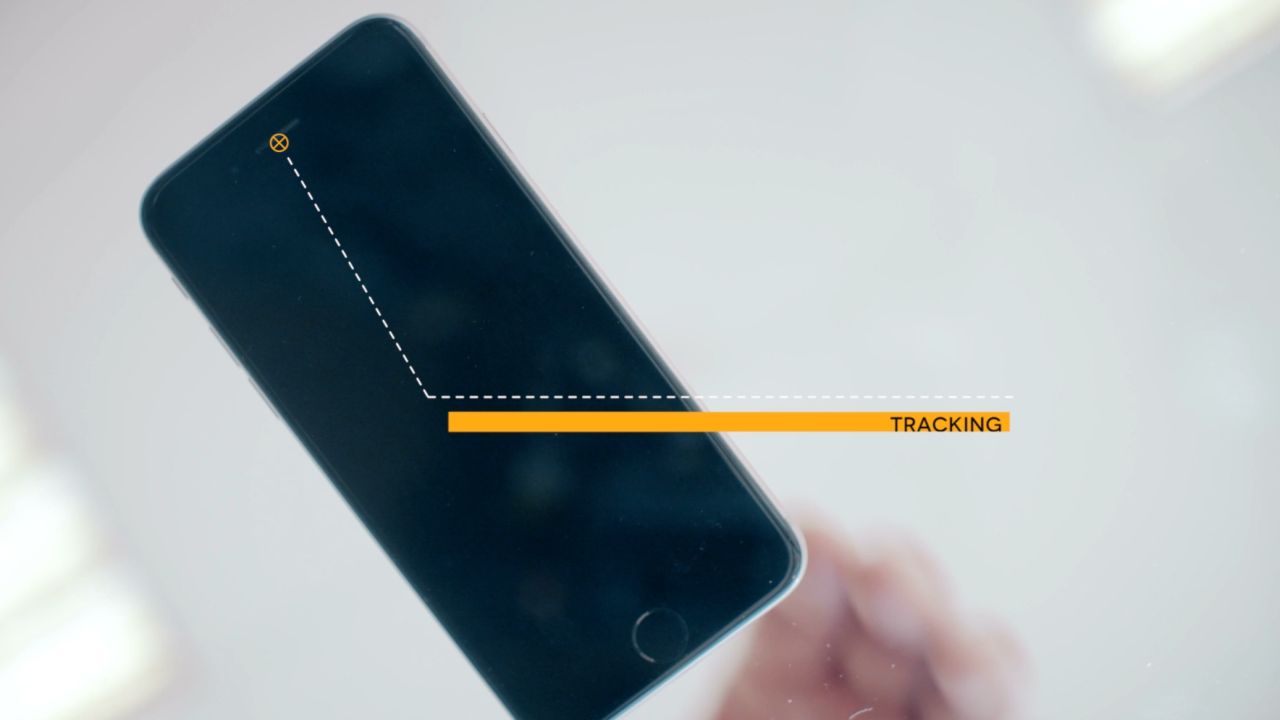 How to limit ad tracking on your mobile device