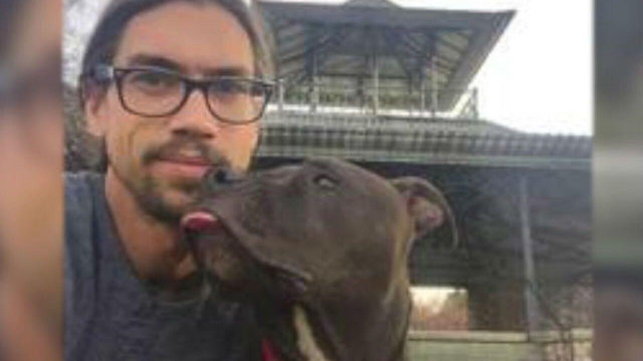 Community helps local vet after van gets stolen