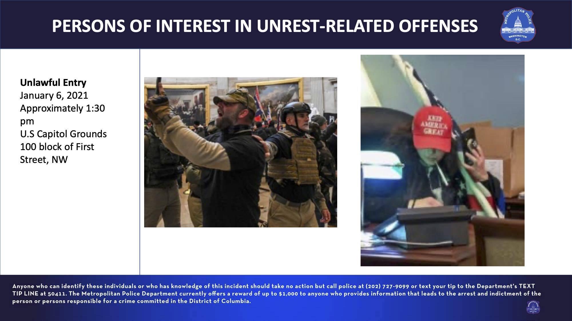 US Capitol Riots Persons of Interest 6.jpg