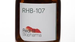 RHB-107.jpg