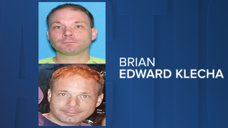 Brian-Edward-Klecha_missing-persons-case-2017.png