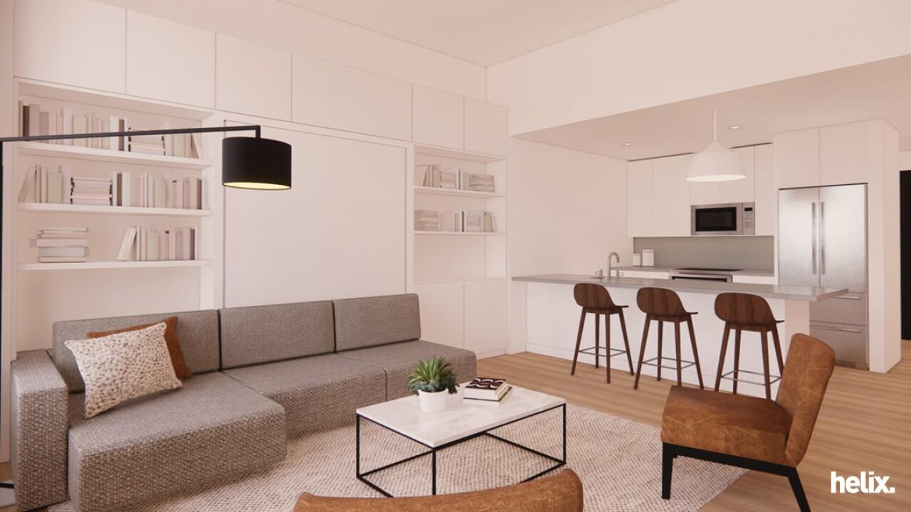 9 - Midland Lofts One Bedroom Unit 1.4 1.jpg
