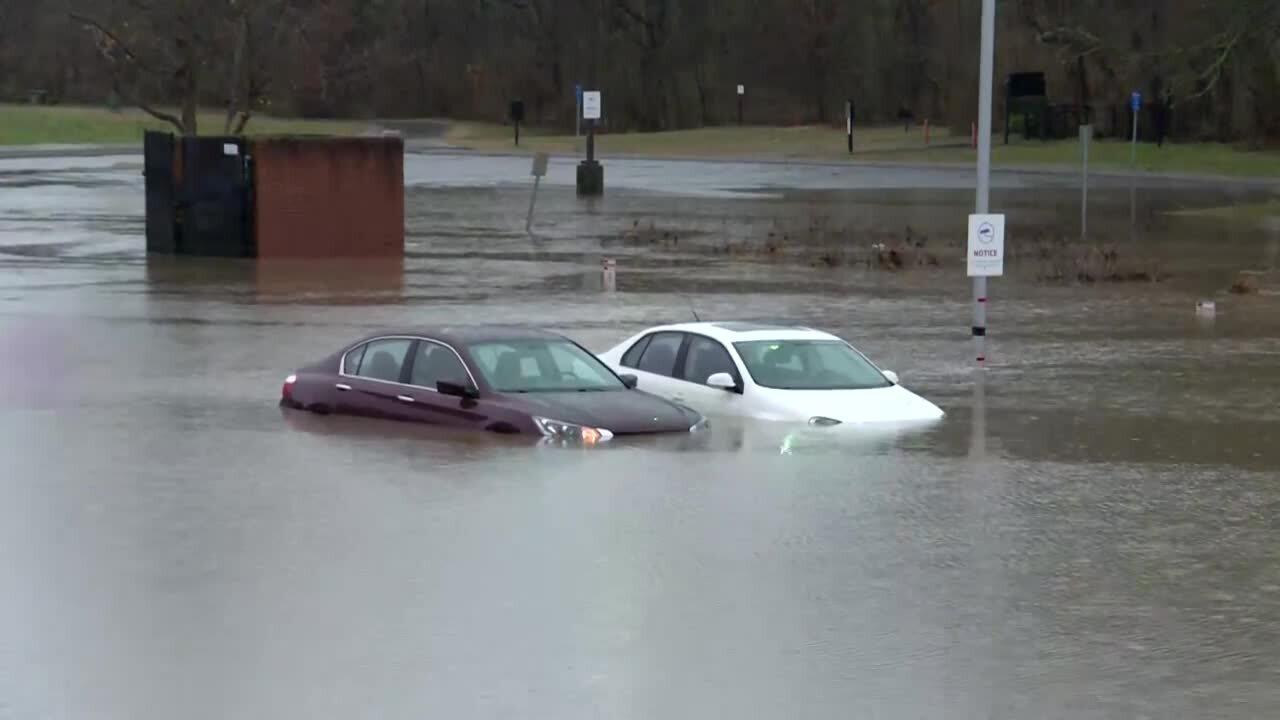 floodedcars.jpeg