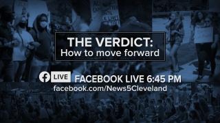 The Verdict Facebook.png