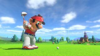 Mario Golf Super Rush.JPG