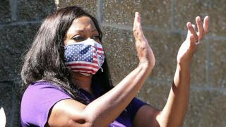 AP Images Democrats.jpeg