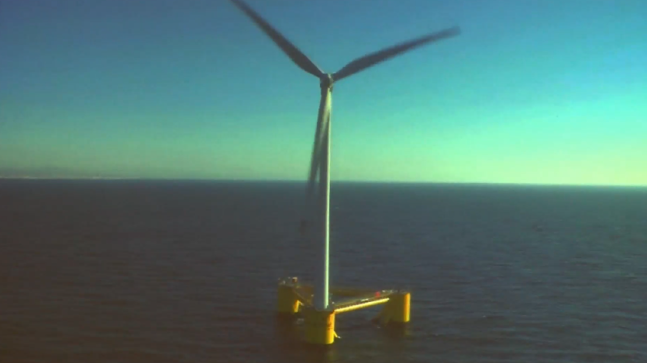 offshore wind.PNG