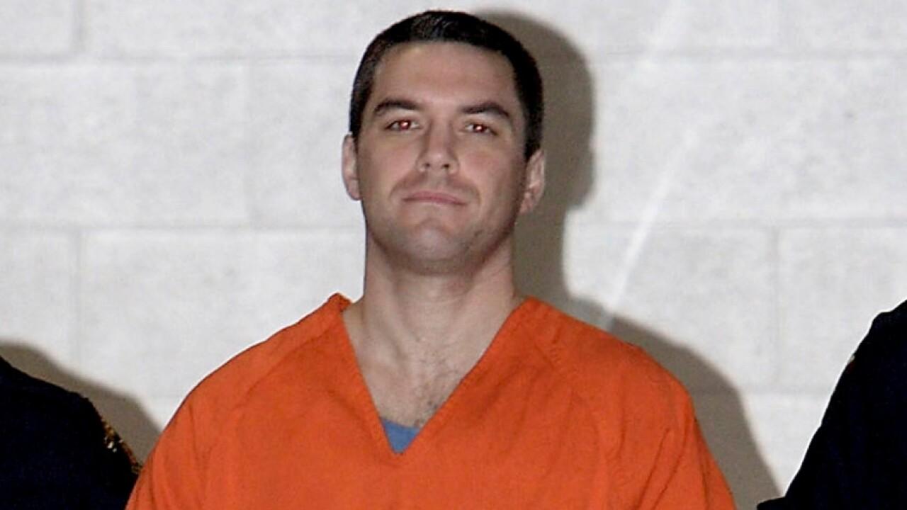 scott_peterson_prison_apphoto.jpg