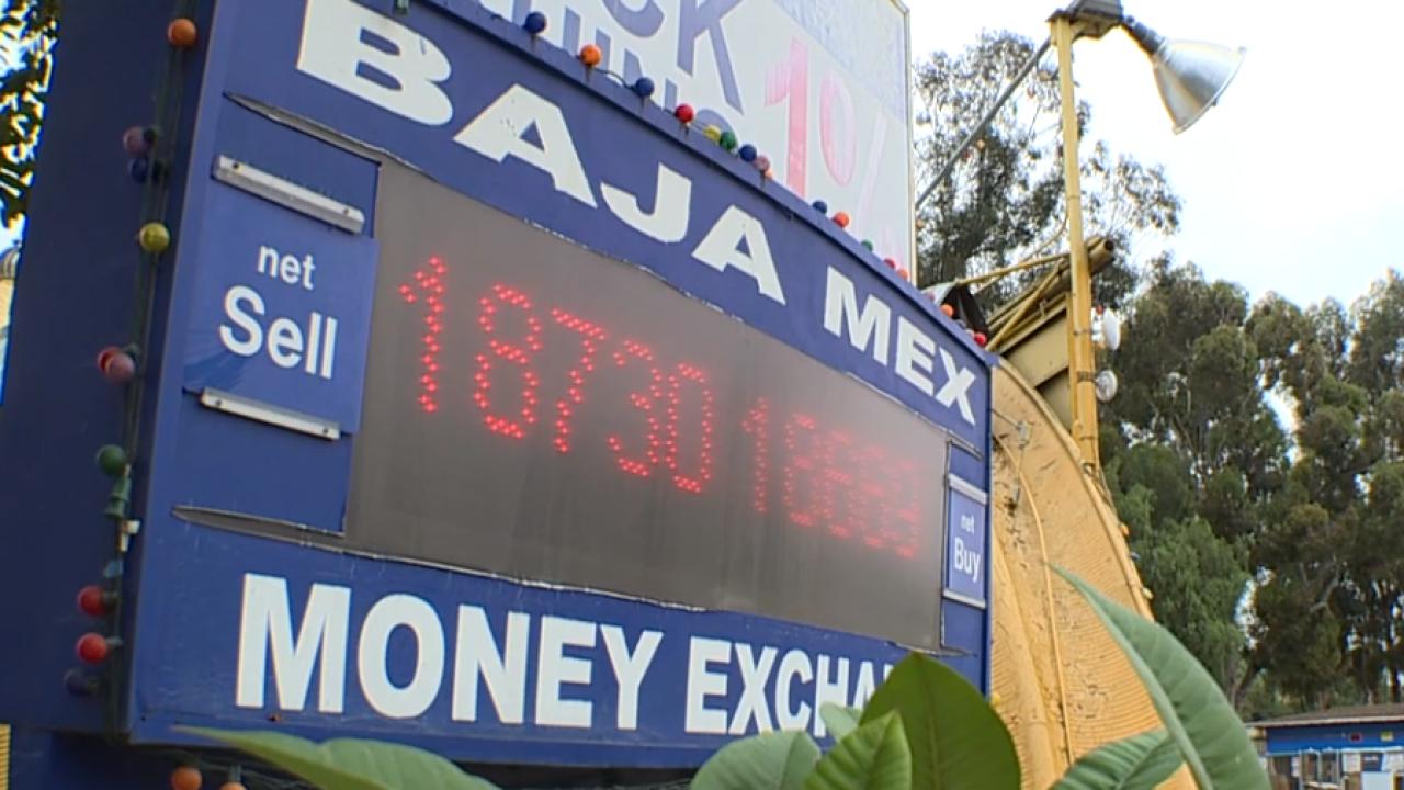 Peso Exchange.png