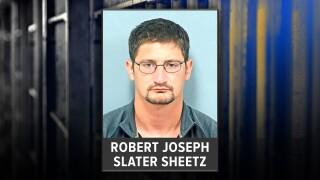 Robert Joseph Slater Sheetz mug.jpg