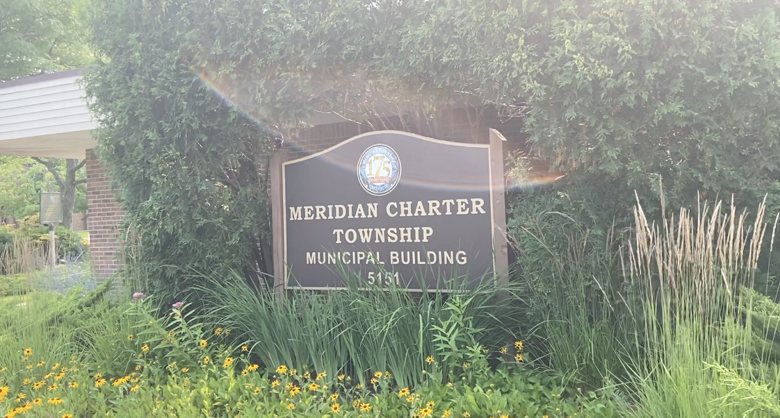 Meridian Township approves a second round of hazard bonus payments for first-responders
