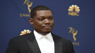 'SNL' Star Michael Che Paid Rent For His Grandma's Entire Building After She Died From COVID-19