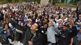 College of Idaho enrolls record number of international students