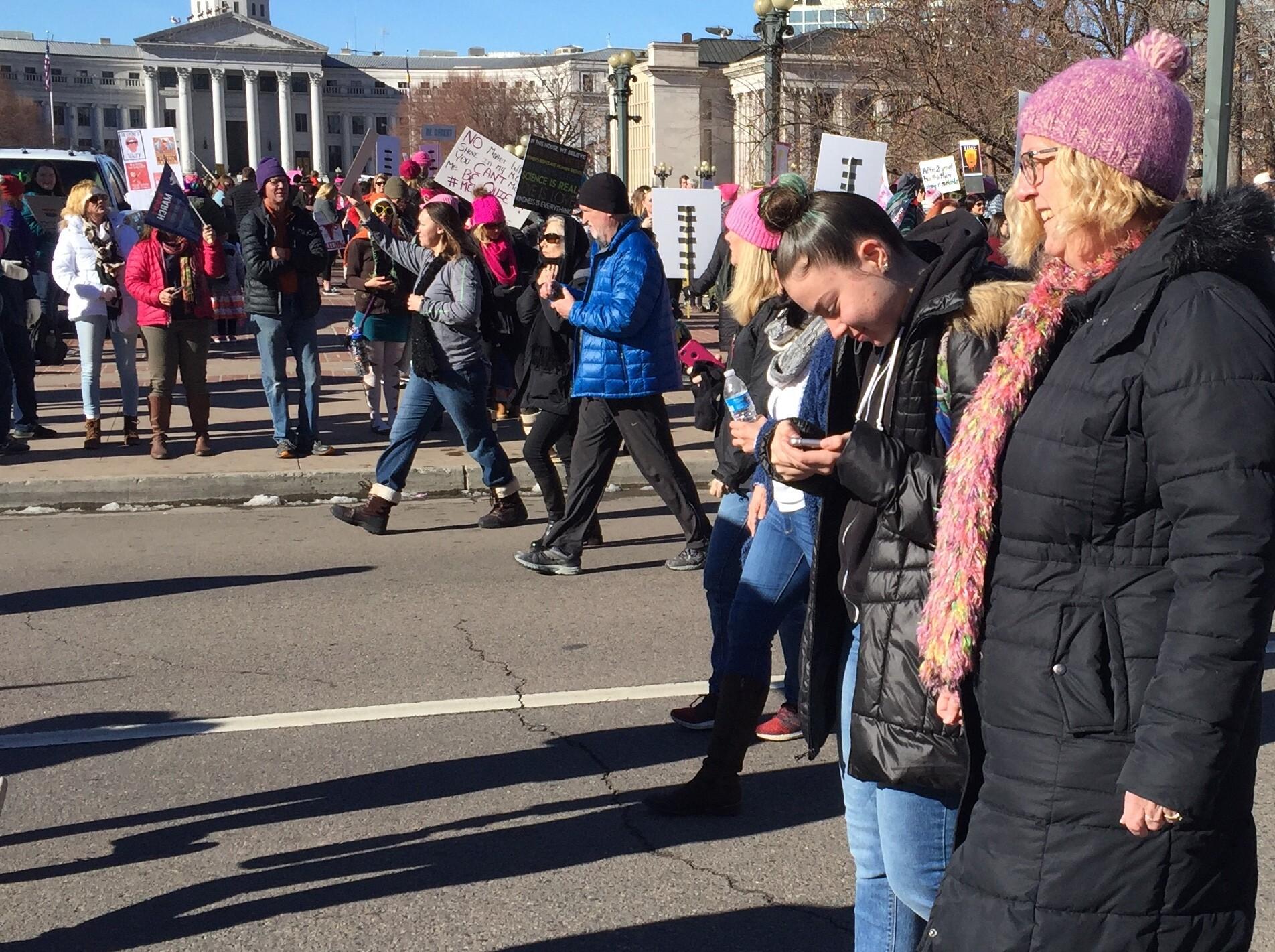 Womxn's March Denver 2019_16.jpg