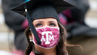 Texas A&M University (Facebook).PNG