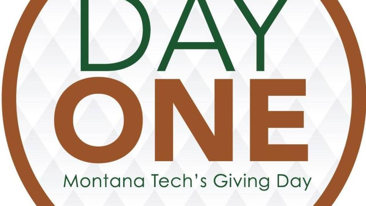day-one-logo.jpg