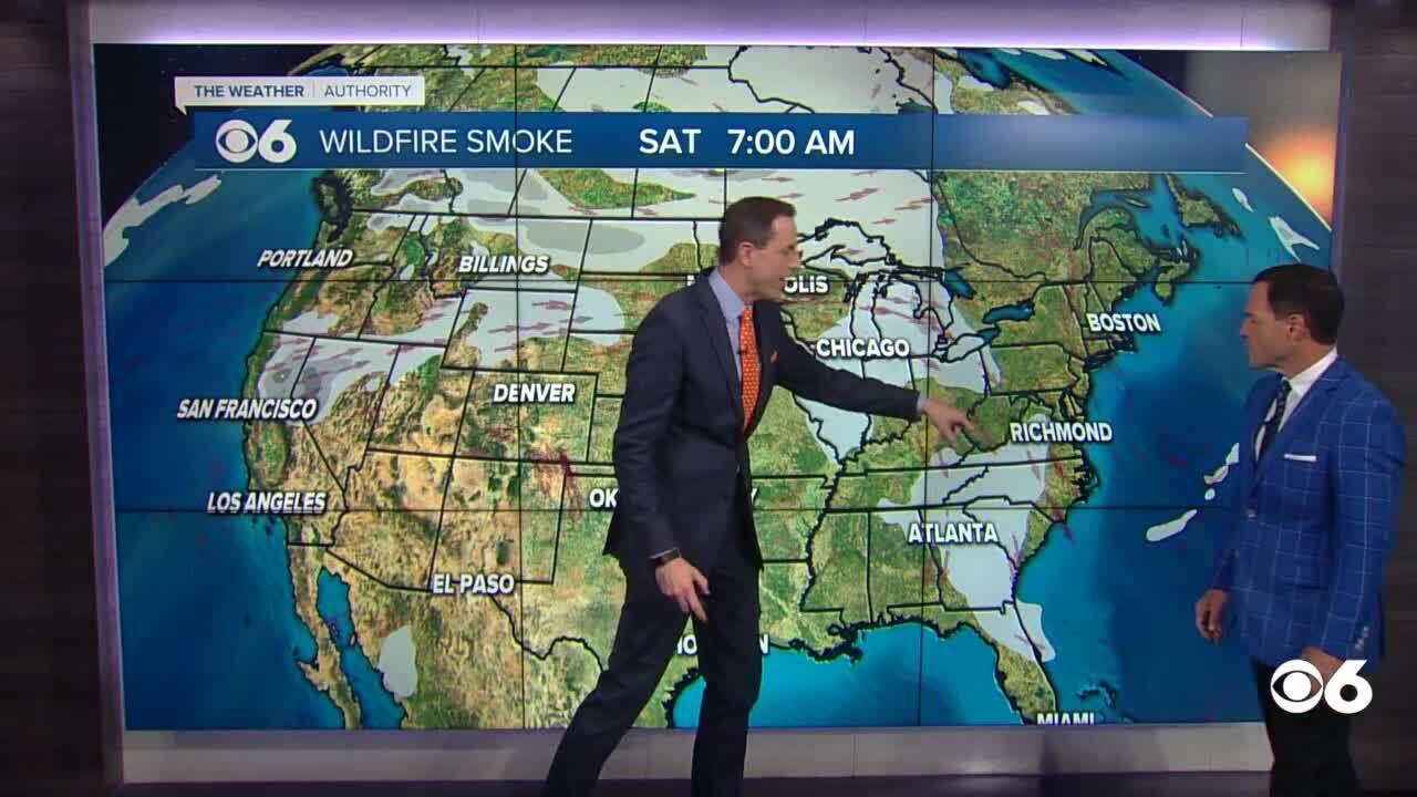 smokemap.jpeg