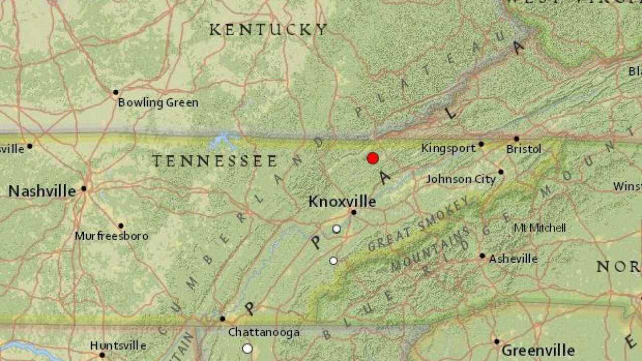 tennessee earthquake.JPG