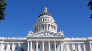 california capitol.PNG
