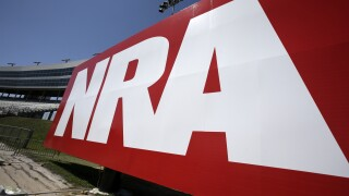 Legal battle over NRA lawsuit could go on for year or two, law professor says