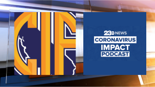 23ABC Coronavirus Impact: Episode 12