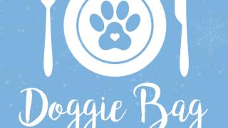 AHS Doggie Bag Dine Out.png