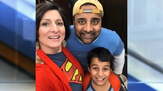 Abhi and Anna Singh family.jpg