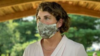 Amy McGrath mask.JPG