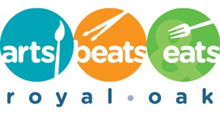 George Clinton, B-52s & Wallflowers at Royal Oak Arts, Beats & Eats