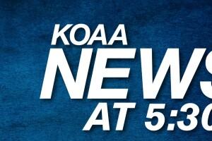 News5 at 5:30