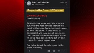 margarita crawl email.jpg