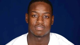 TSU football player to be transferred to Atlanta hospital which specializes in brain injuries